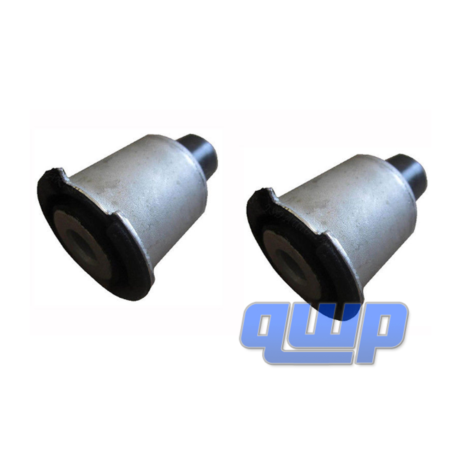 New Front Lower Suspension Arm  Bushing For 2003-2012 Land Rover Range Rover