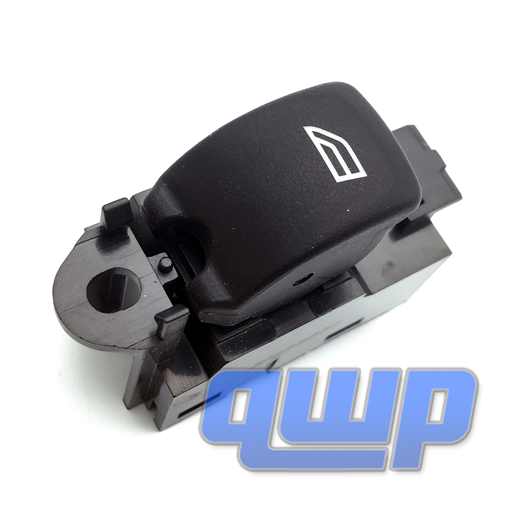 New Passenger Electric Power Window Switch For Land Rover