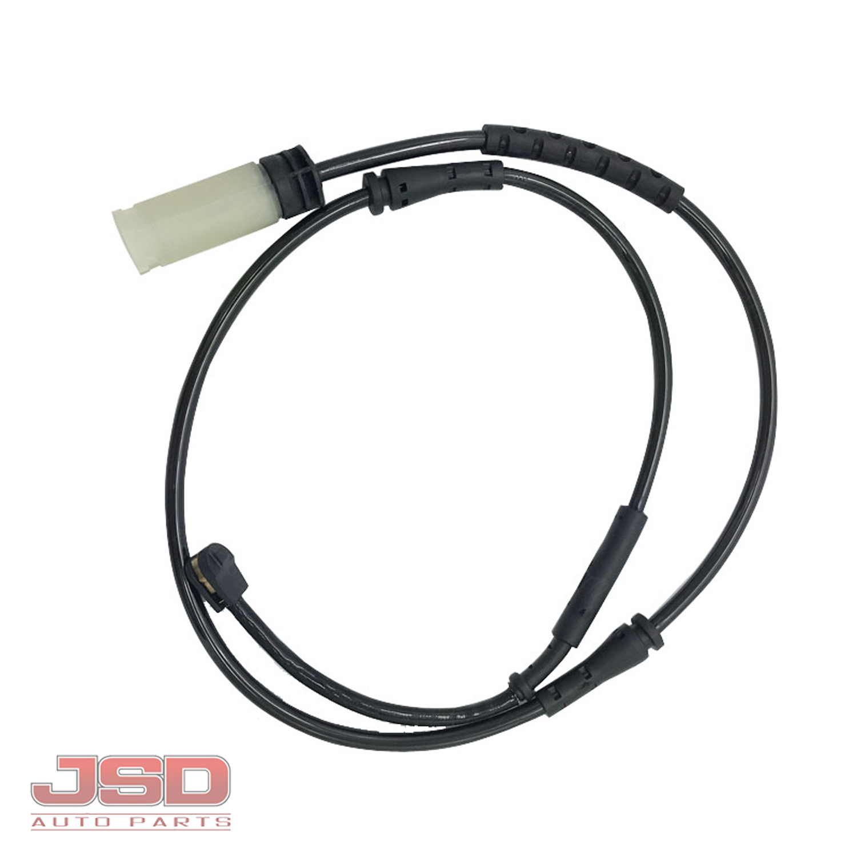 Front Brake Pad Wear Sensor 34359804833 For BMW Mini Cooper R60 Countryman