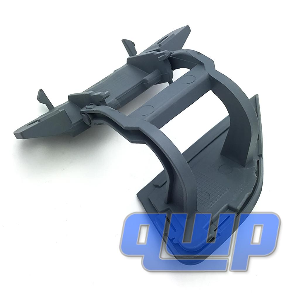 headlight washer nozzle cover for 2006 2008 bmw e65 e66. Black Bedroom Furniture Sets. Home Design Ideas