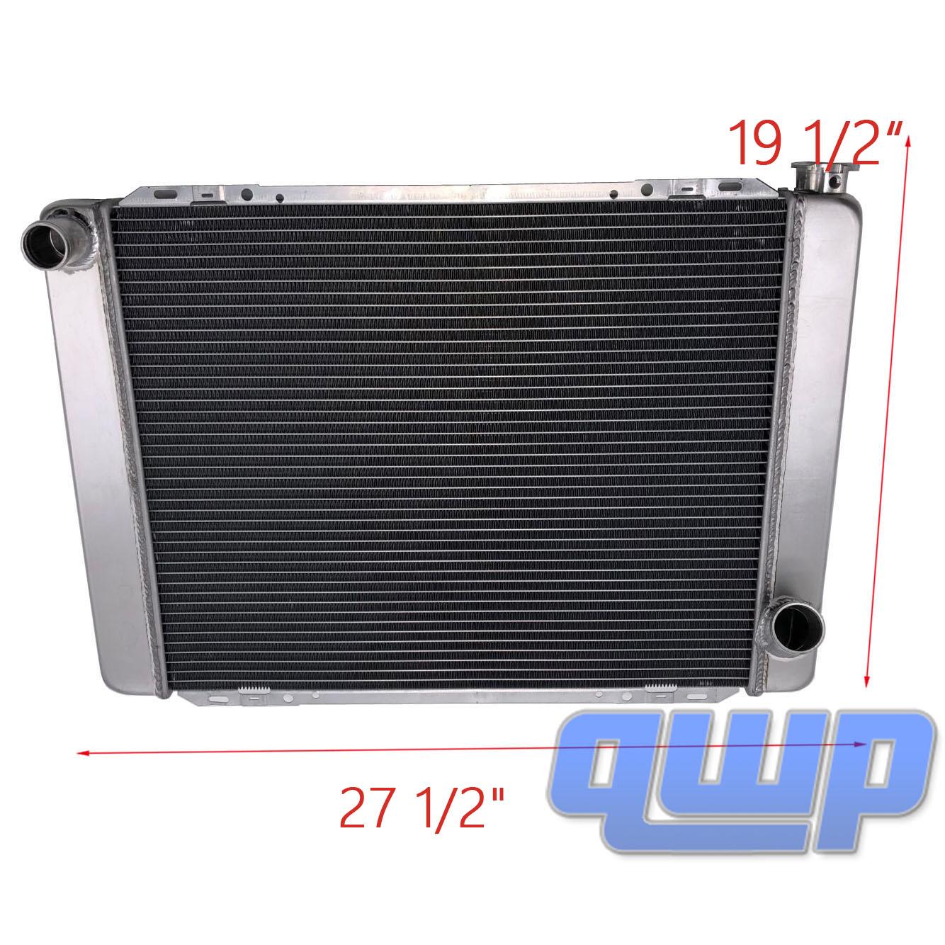 Left Honda Genuine 83280-SG7-A04ZC Sun Visor Assembly