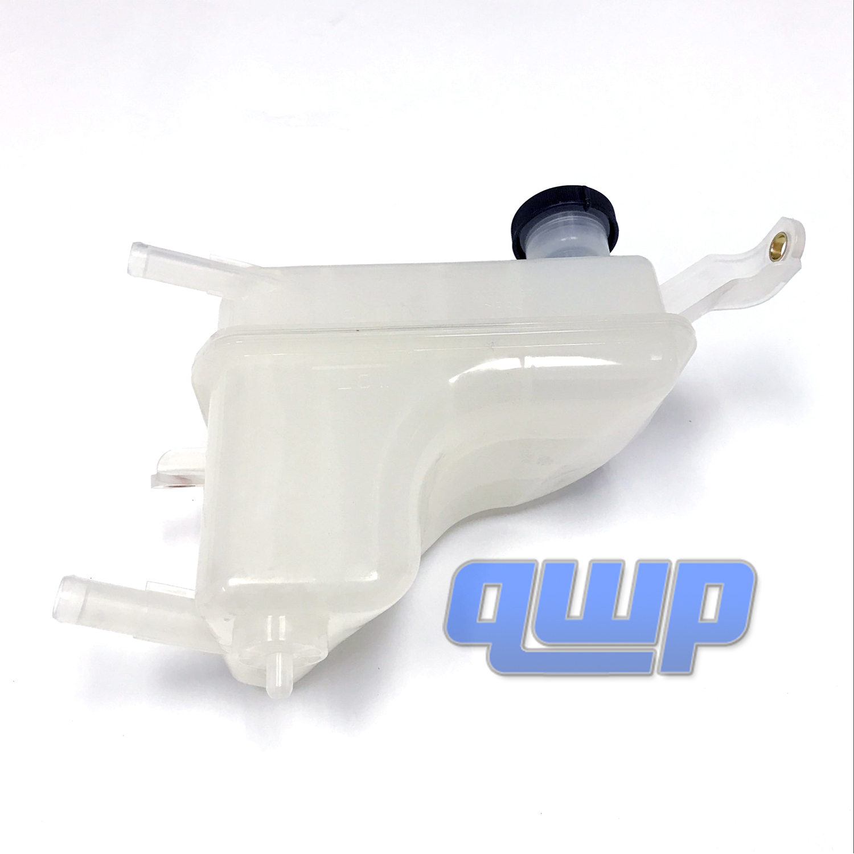 For 01-05 RAV4 Coolant Recovery Reservoir Overflow Bottle Expansion Tank