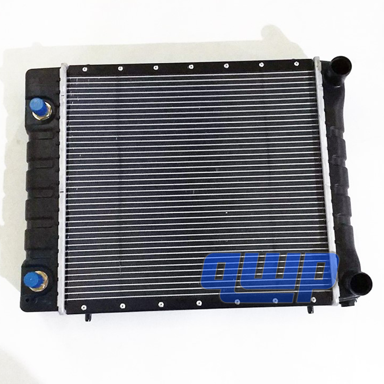 Radiator For Land Rover Defender Discovery 2.5 TDi 90 110 Auto / Manual  BTP2275