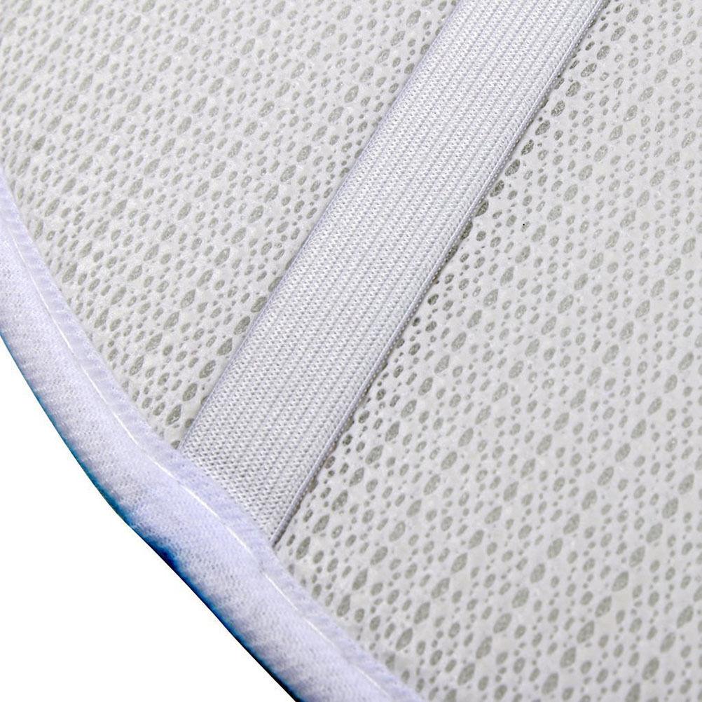 badteppich 3 teilig set badematte badvorleger badgarnitur duschvorleger set de ebay. Black Bedroom Furniture Sets. Home Design Ideas