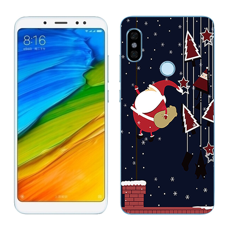 ... Black Free Tempered Glass. Jual Softcase Silicon Jelly Case List Shining Chrome For Vivo Y55s Source · Soft TPU Silicone Case For Xiaomi Redmi Note 5 ...