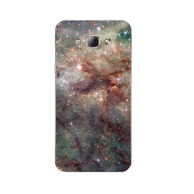 Case For Samsung Galaxy J5 2016 A8 Soft Tpu Cell Phone