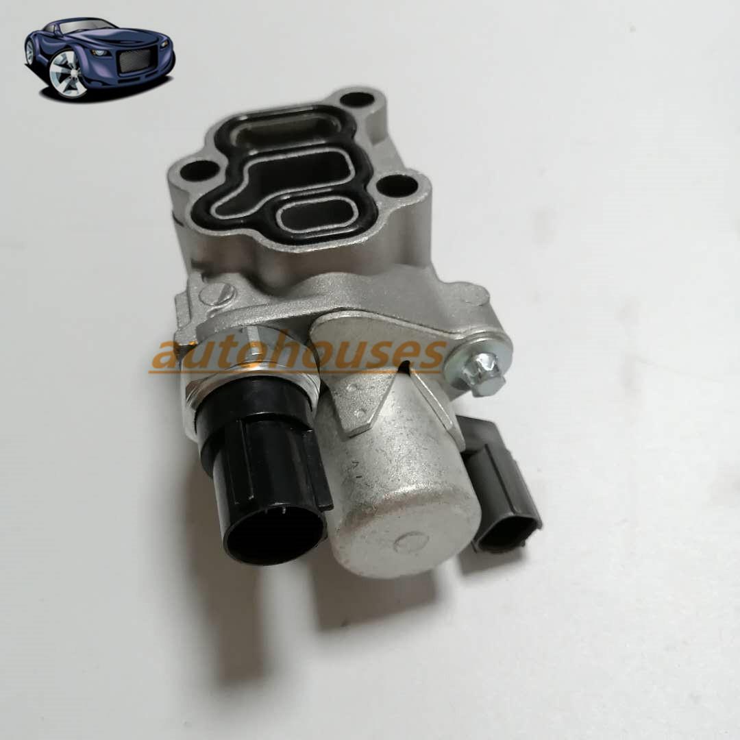 Vtec Solenoid Spool Valve For Honda CRV Accord Element