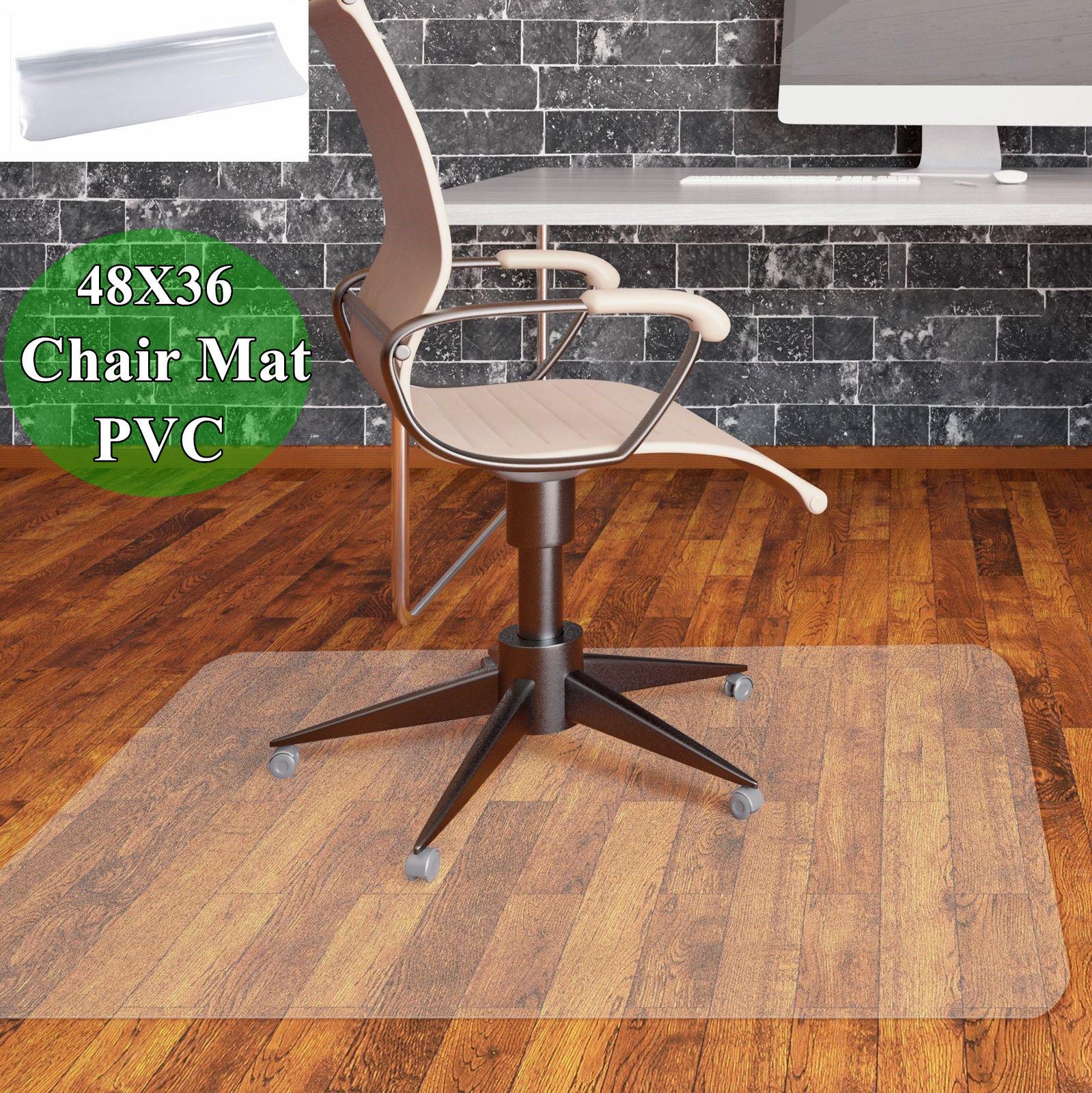 Non Slip Office Chair Desk