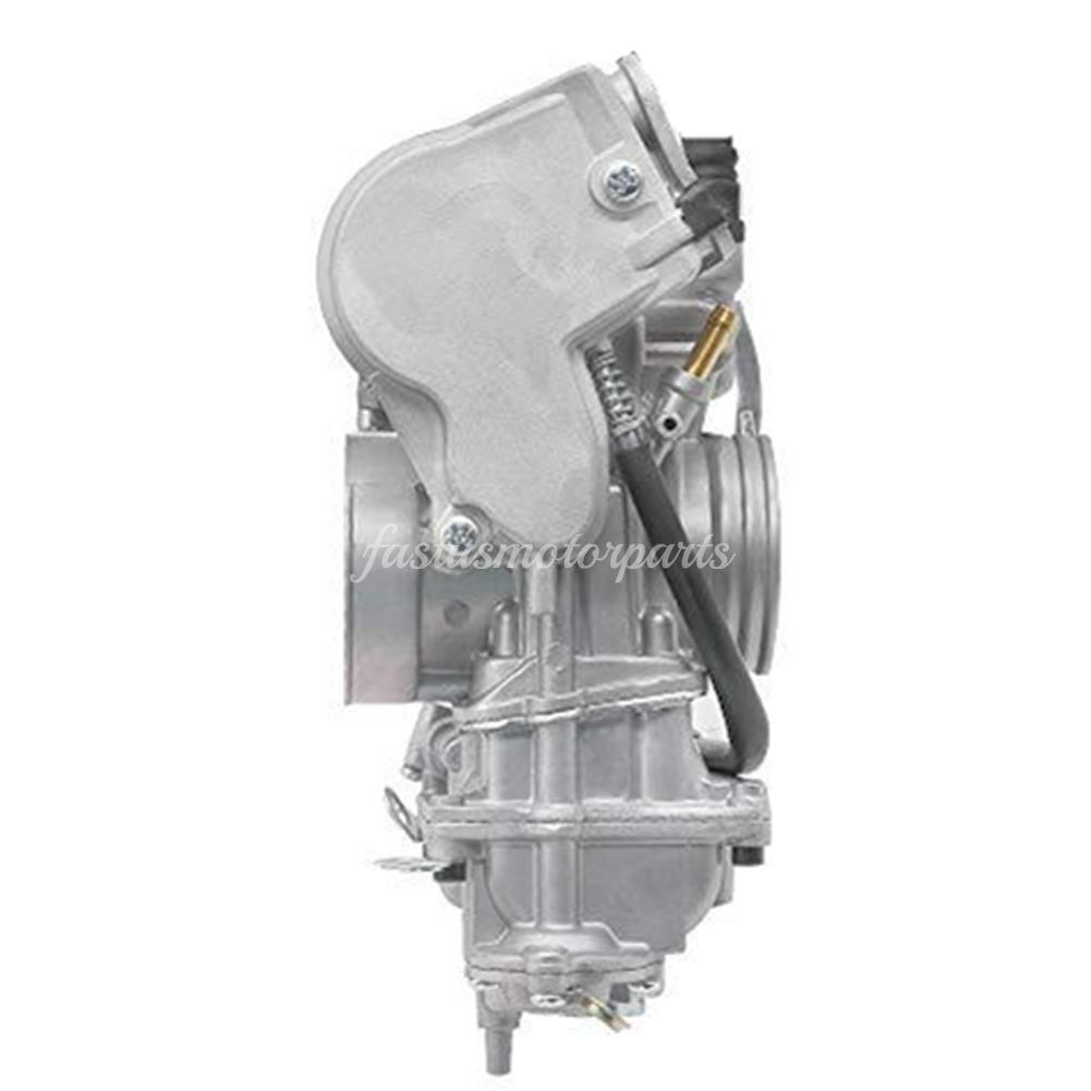 Carburetor Fits For 2007