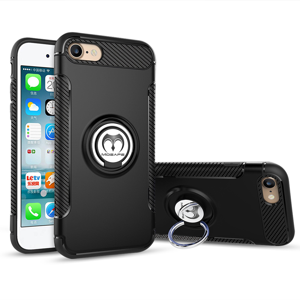 Magnetic Iphone Case Mount