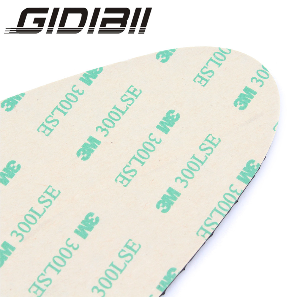 Anti-slip-Sticker-Motorcycle-Oil-Fuel-Tank-Pad-Protector-For-GSXR1000-2009-2016 thumbnail 7