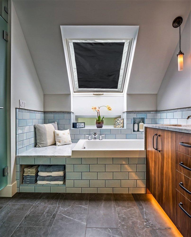 fensterrollo verdunkelungsrollo sonnenschutz dachfenster rollo saugn pfe schwarz ebay. Black Bedroom Furniture Sets. Home Design Ideas