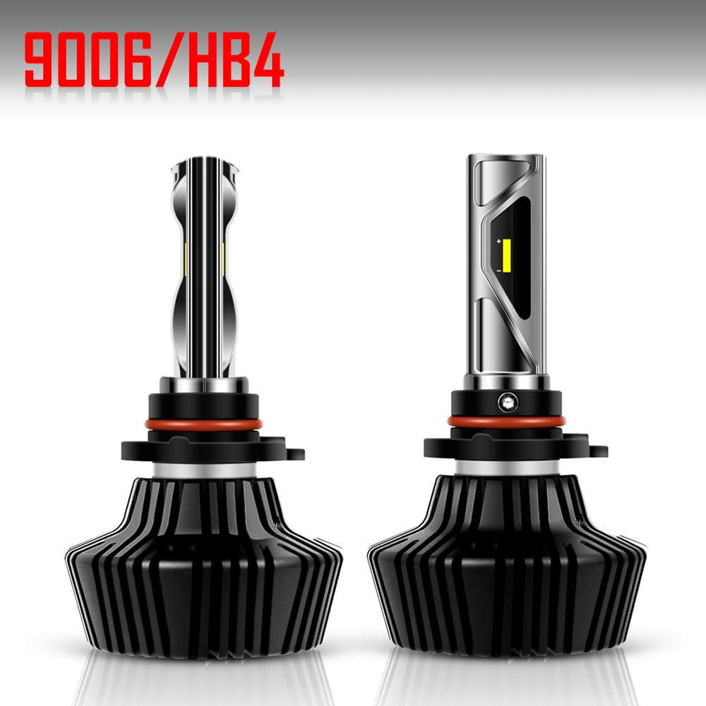 Pair MM Hood Gas Spring Shock 2x Struts Fits PEUGEOT 607 Sedan 792516