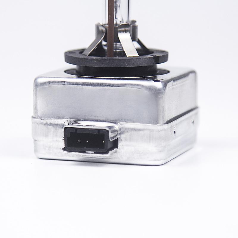 AMPOULE D1S 35W LAMPE FEU XENON KIT HID 8000K pour PHARE BMW SERIE X6 E90 E91