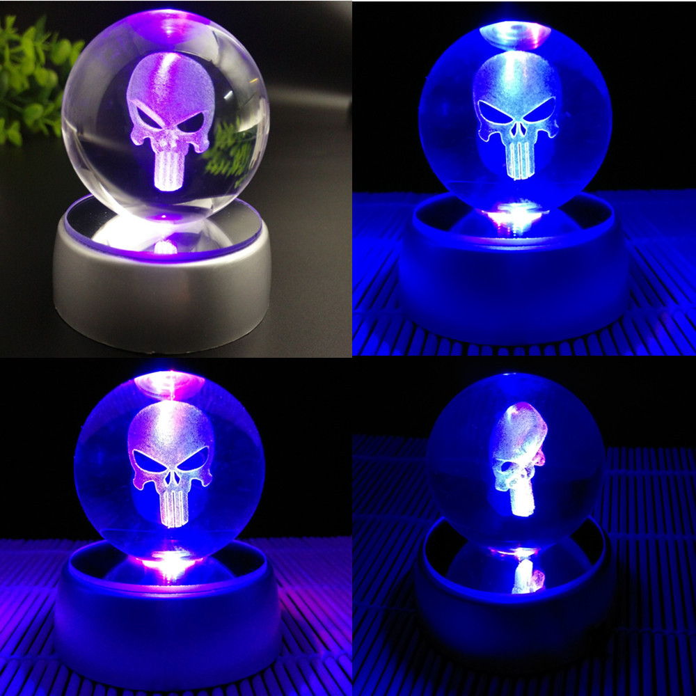 100 purple desk lamp amora lighting am071fl14 tiffany style