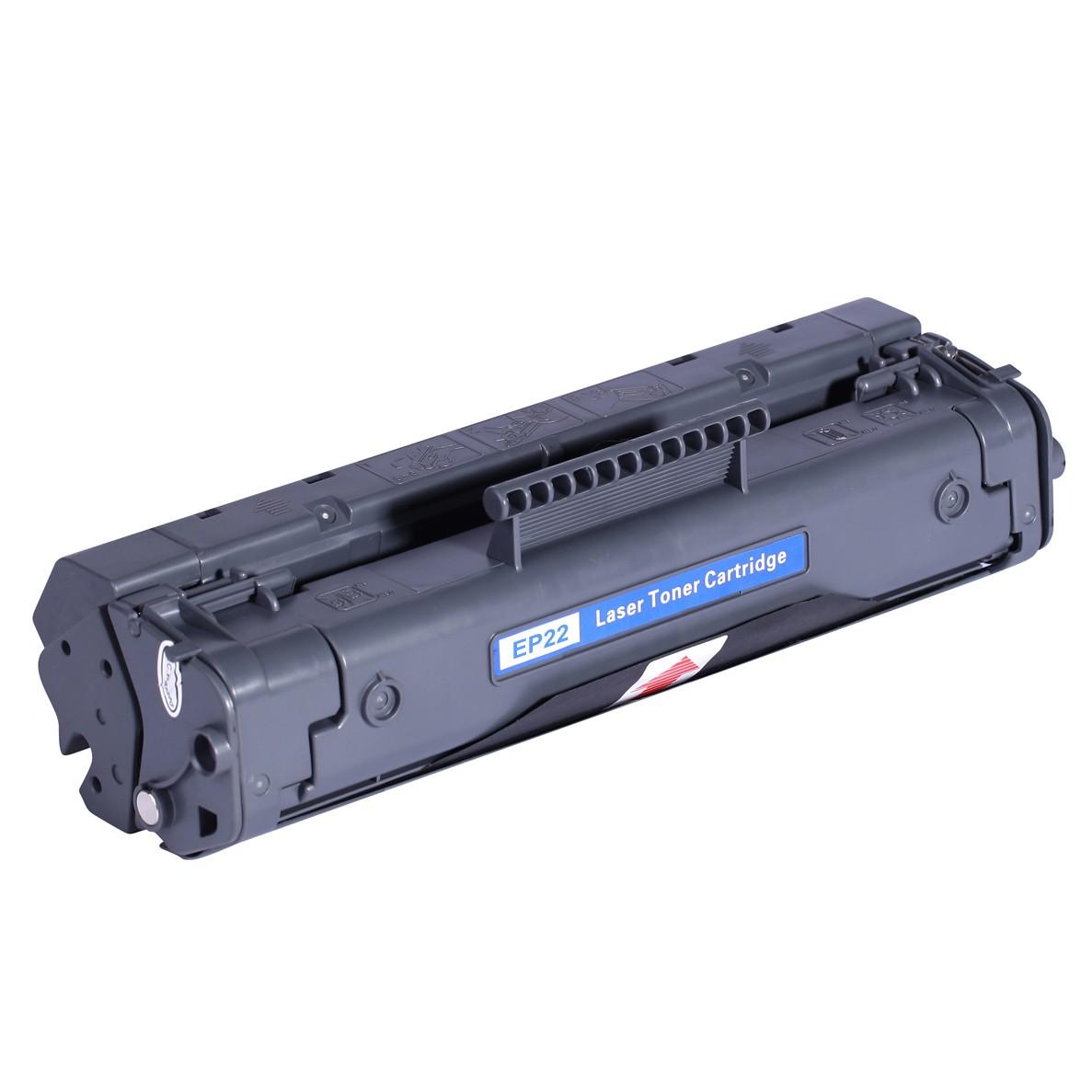 Ep22 Toner Cartridge Compatible For Canon Ep 22 Laser Shot Lbp1120 Cadtrige 810 800 Ebay