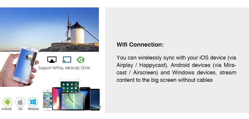 Happycast App Windows Download