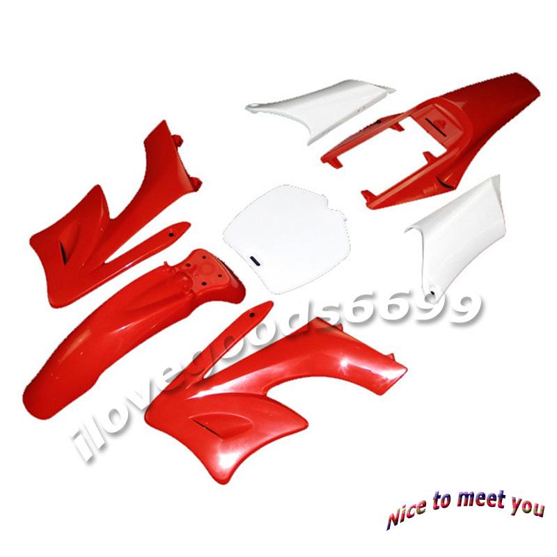 22X11.00-8 ATV Tire Inner Tubes 22X10-8 22X7-8 22//11-8 22//11.00-8 20x10.00-8 2