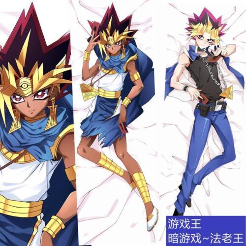 Anime Senran Kagura Shinovi Versus Dakimakura Pillow Case Hugging Body 50*150cm