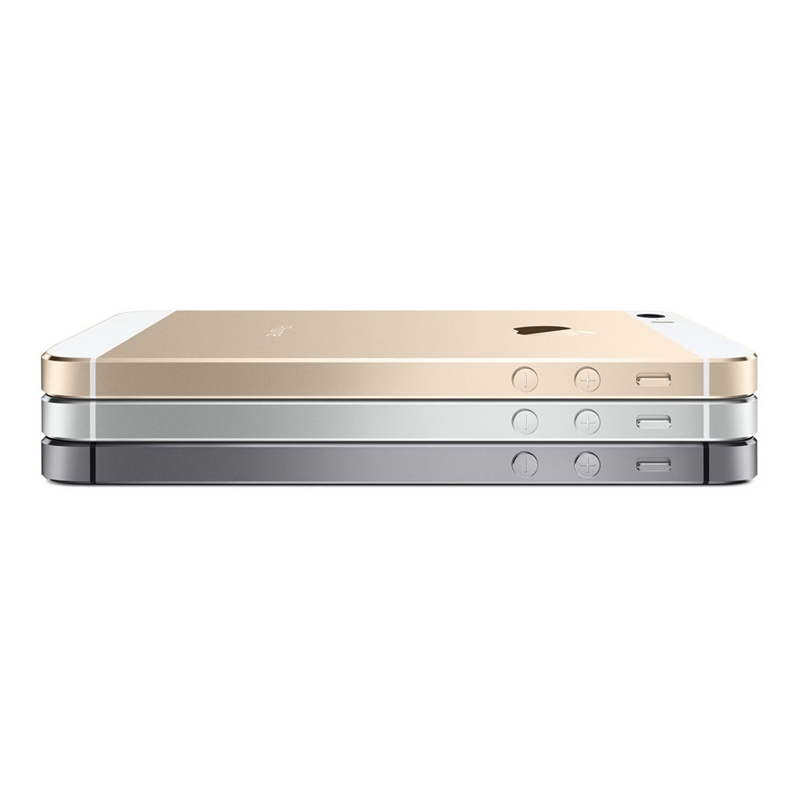 neu apple iphone 5s smartphone silber spacegrau gold 16gb. Black Bedroom Furniture Sets. Home Design Ideas
