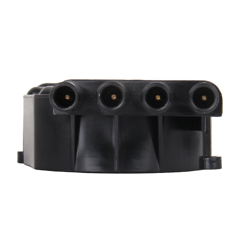 Distributor Rotor ACDelco Pro D465