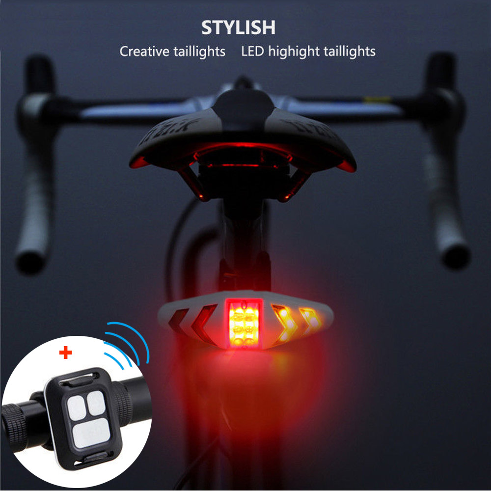led usb solar fahrradlicht lampe fahrradbeleuchtung. Black Bedroom Furniture Sets. Home Design Ideas