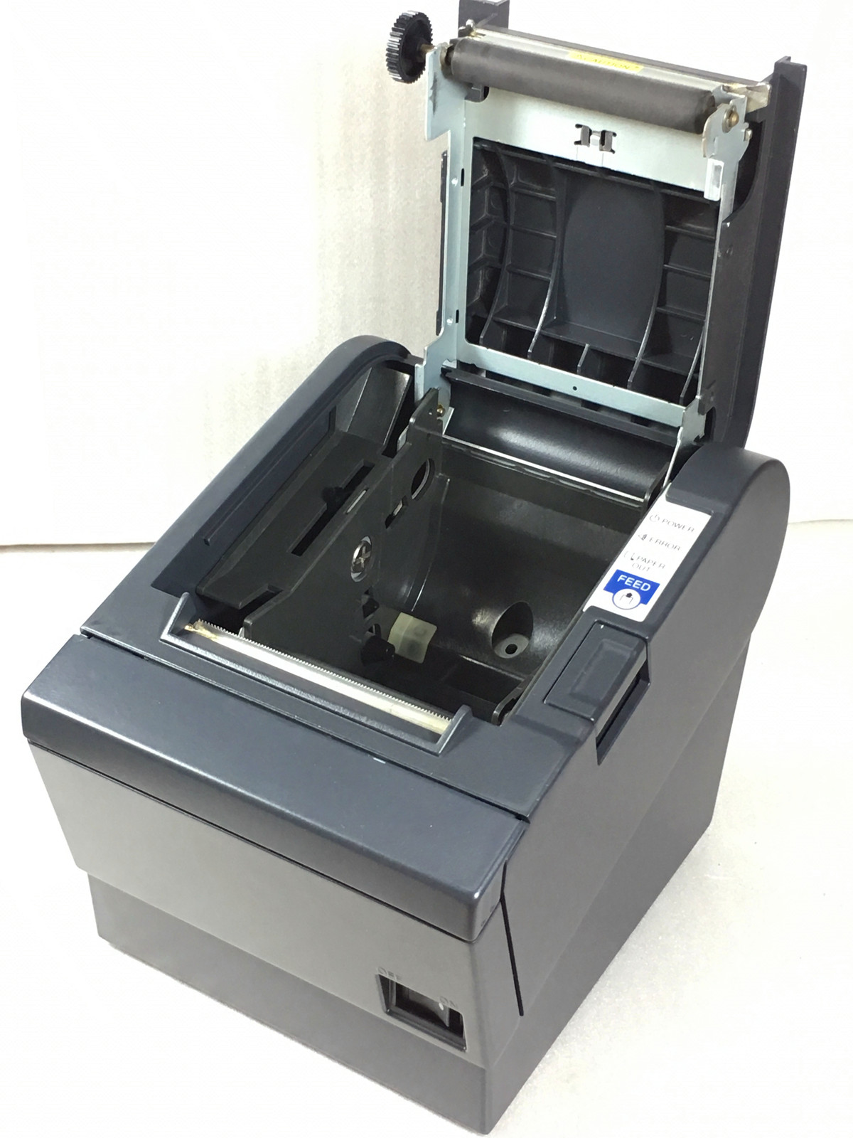 Epson TM-T88III M129C Serial POS Thermal Receipt Printer