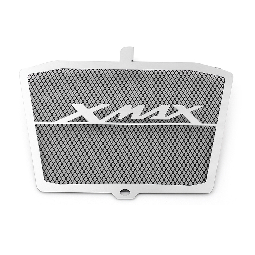 A//C Condenser For 15-17 Chrysler 200 DS61R8