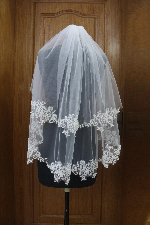 Hochzeit Elfenbein Farbe Rose Kristall Diadem T1466