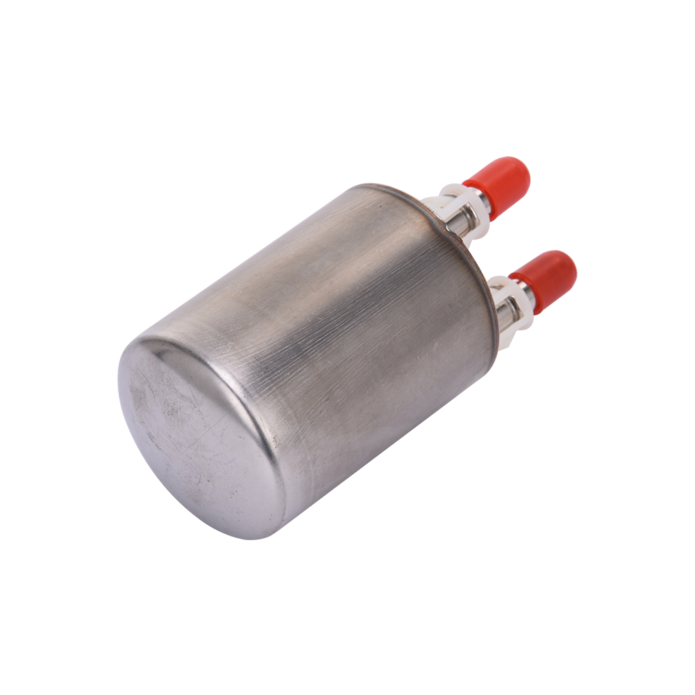 Fuel Filter Gf831 33129 For Hummer H2 Buick Rainier 04 06 Chevrolet 2002 Trailblazer Gmc Isuzu