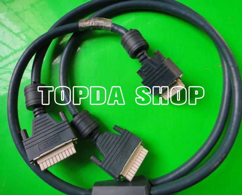 Cisco 72-4387-01 RPS Redundant Power Cable
