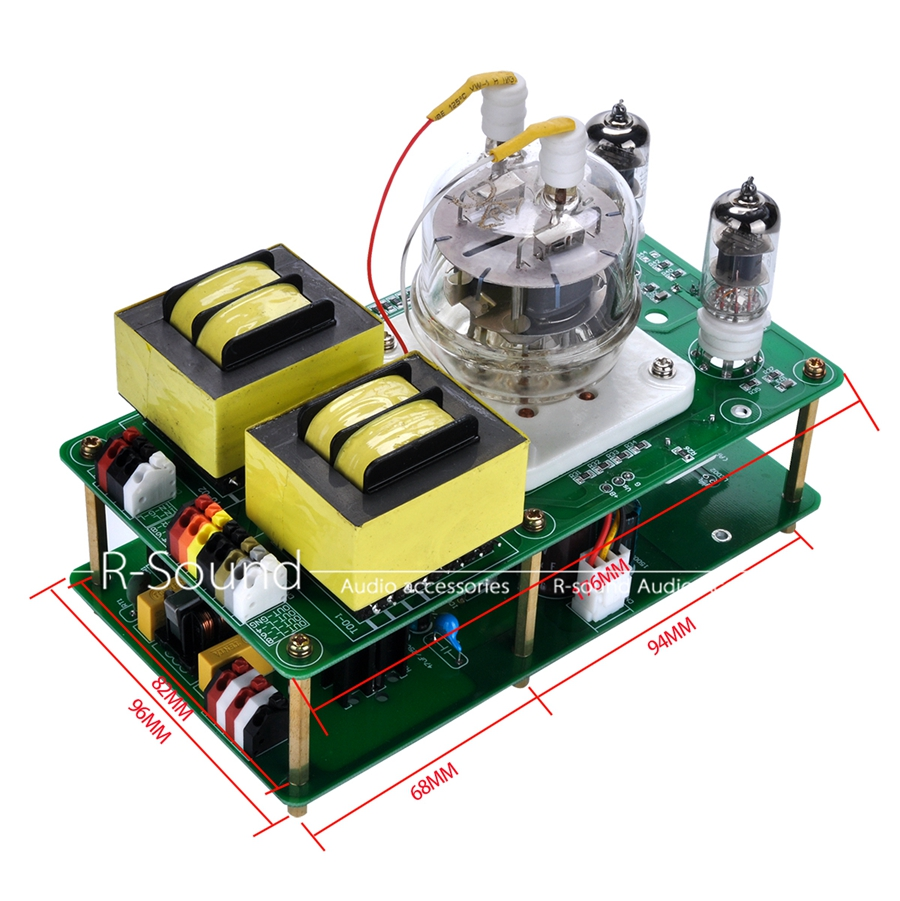 respond moreover Resistors And Capacitors Calculation For 555 Timer Circuit additionally End Fed Half Wave Antenna Tuned Coupler together with Jenis Jenis Apar Alat Pemadam Api Ringan together with 37ut76. on all type of capacitor