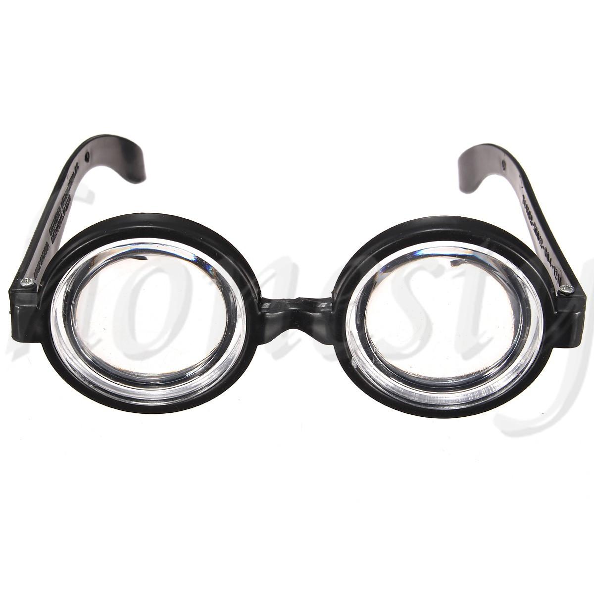 goggles glasses googly eyes glasses eyewear fancy dress costume