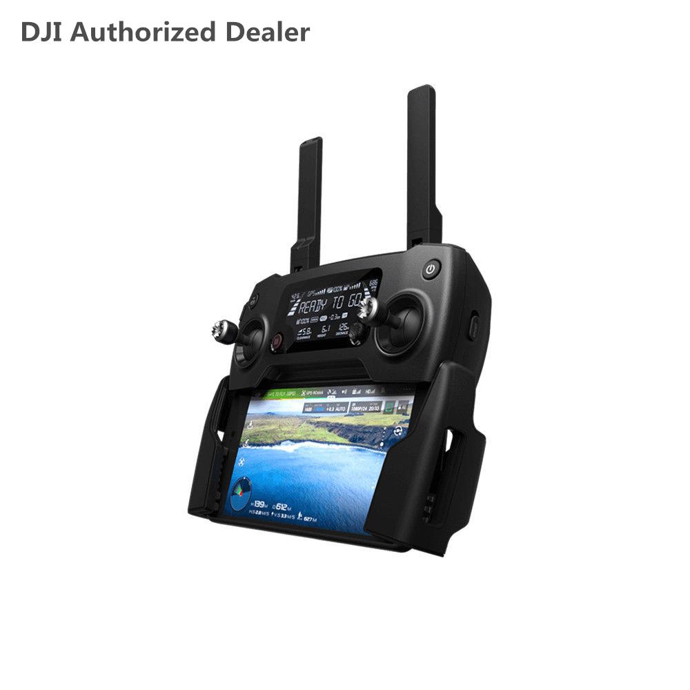 Dji Pack Mavic Pro Vuela M 225 S 4k C 225 Mara Drone Ebay