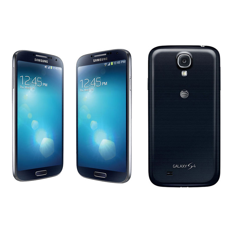 samsung galaxy s4 phone. picture 1 of 9 samsung galaxy s4 phone y