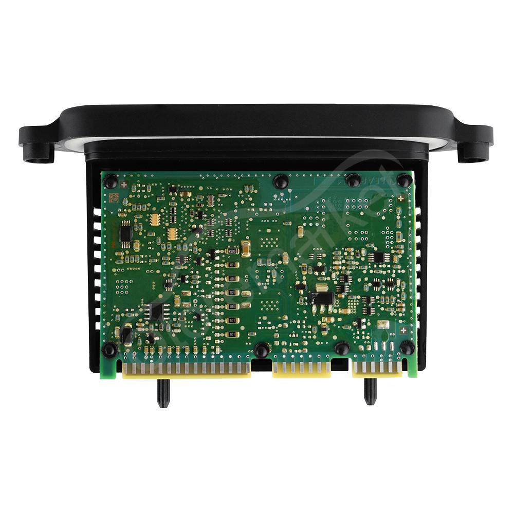 OEM Headlight Module LEAR 63117316147 For BMW 3-Series F30