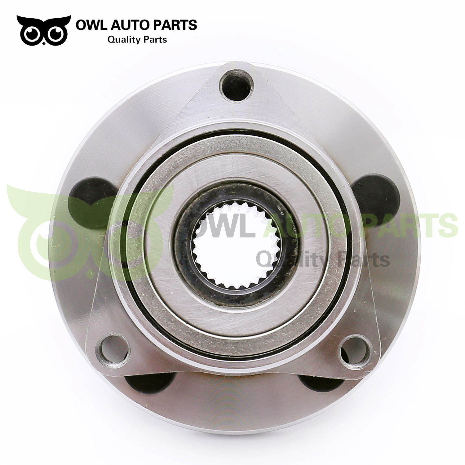 For Ford Taurus Mercury Sable Lincoln Continental (2
