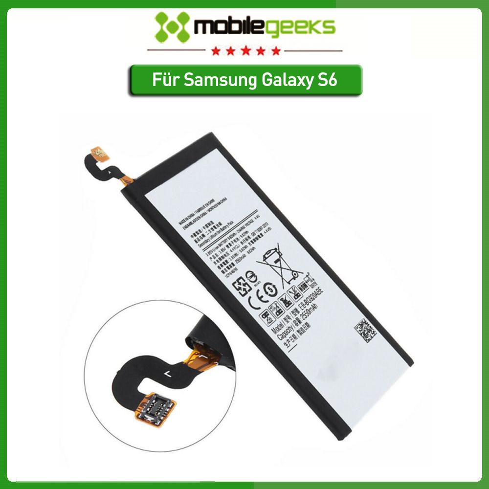 Samsung Galaxy S7 Wird Heiß Und Akku Schnell Leer