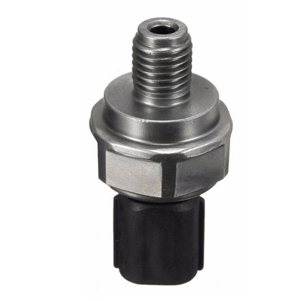 Transmission 3rd Gear Oil Pressure Sensor Switch For Acura