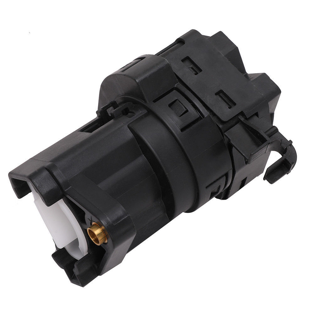 New Ignition Starter Switch Replace For Chevrolet Alero Impala 22599340 22670487