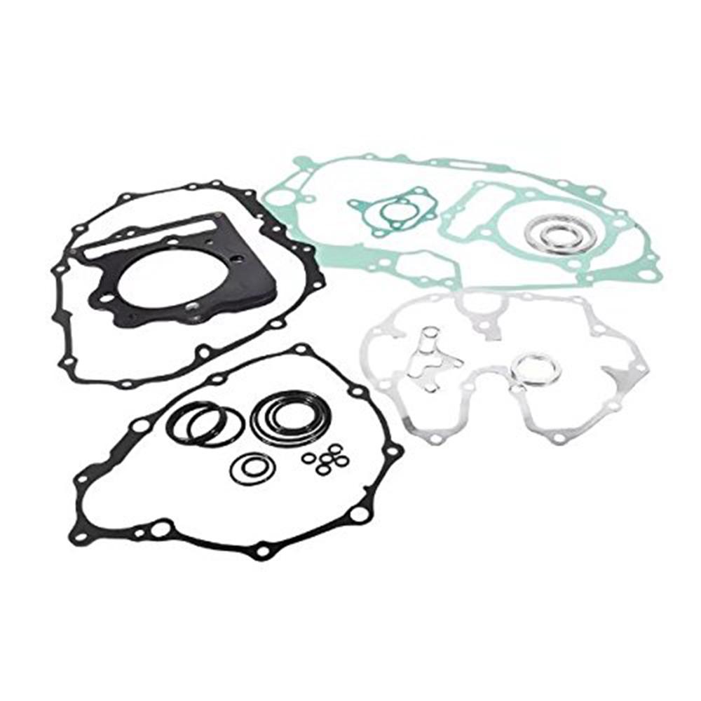 Full Complete Engine Gasket Kit Set For Honda Trx400ex 400ex 1999 Diagram 2004 I Gs30