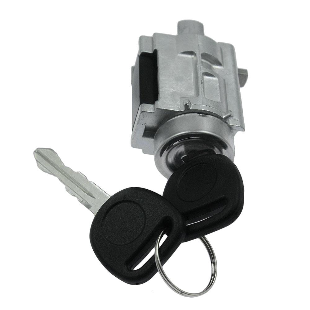 Ignition lock cylinder keys security light for 12458191 25832354 ignition lock cylinder keys security light for 12458191 25832354 15822350 chevy aloadofball Gallery