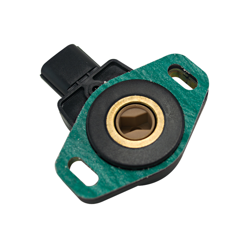 FOR CIVIC SI RSX K20A2 TPS THROTTLE POSITION SENSOR WITH
