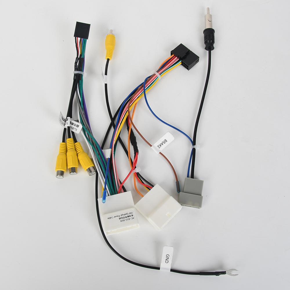 Rear View Camera Wiring Kit wiring diagram backup camera ... Nissan Backup Camera Wiring Diagram on