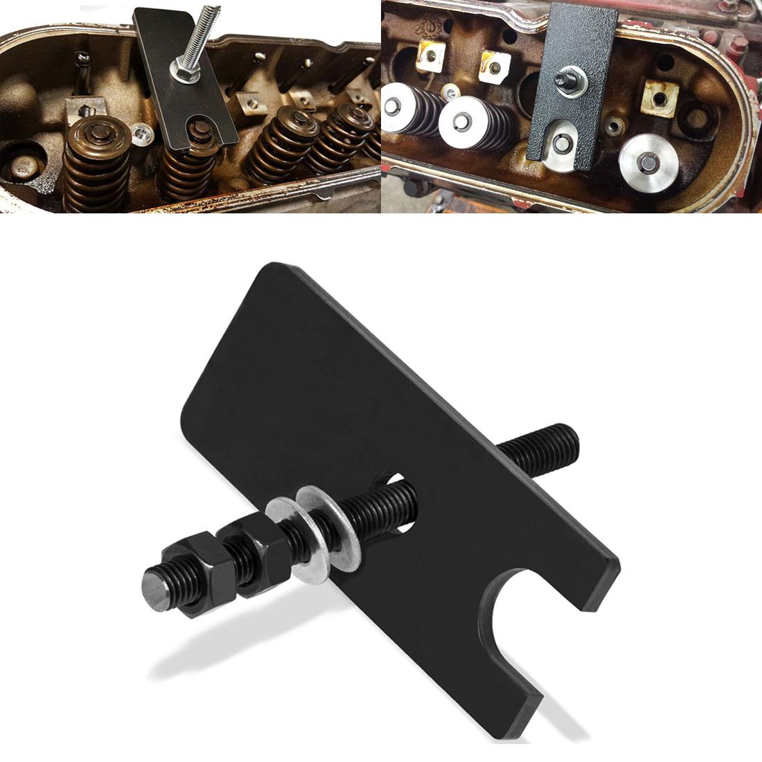 GM LS1 LS2 LS3 LS6 LS7 LS9 LSA clutch alignment tool