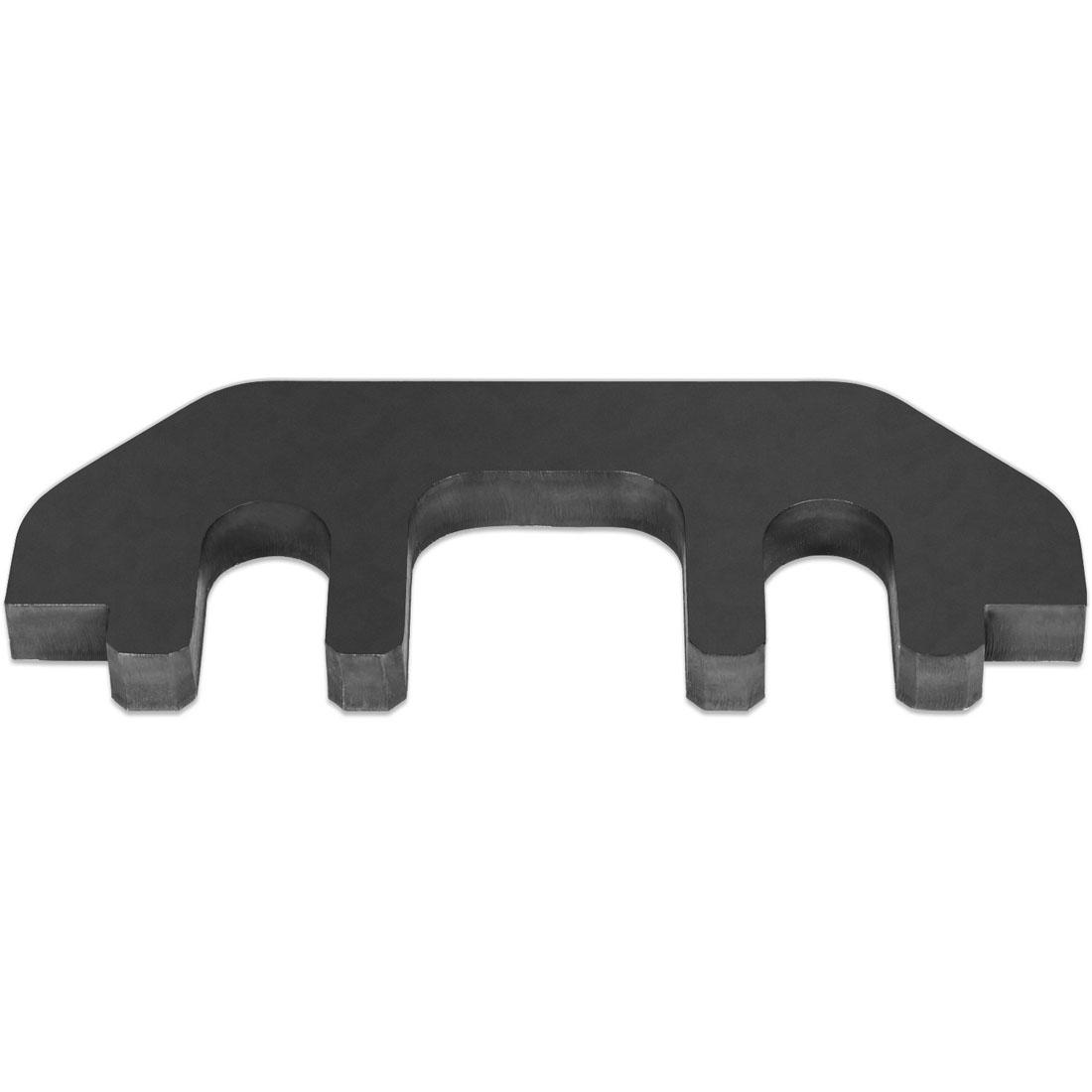 2 Premium Tie Rod Assemblies for 04-11 Nissan Armada Pathfinder Infiniti QX56