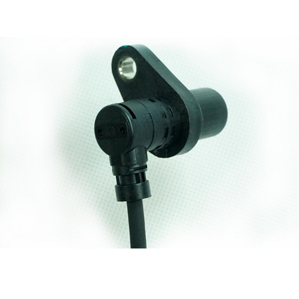 ABS Sensor Passenger For Toyota RAV4 J//L 2000-2005 89542-42040