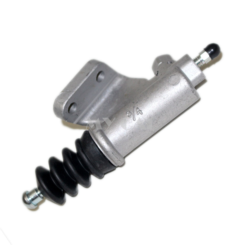 46930-S7C-E02 Clutch Slave Cylinder For Acura RSX TSX