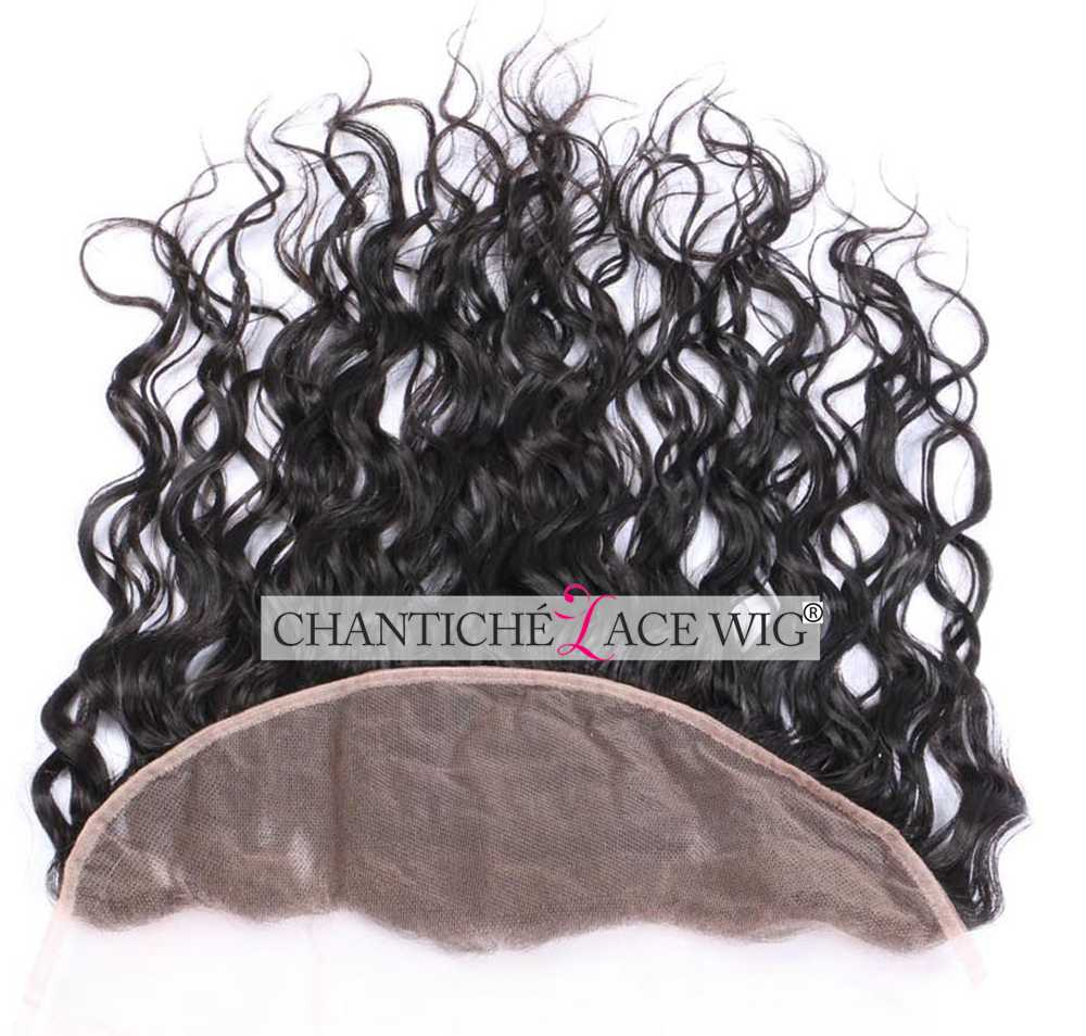 water wave lace frontal (1)__Copy