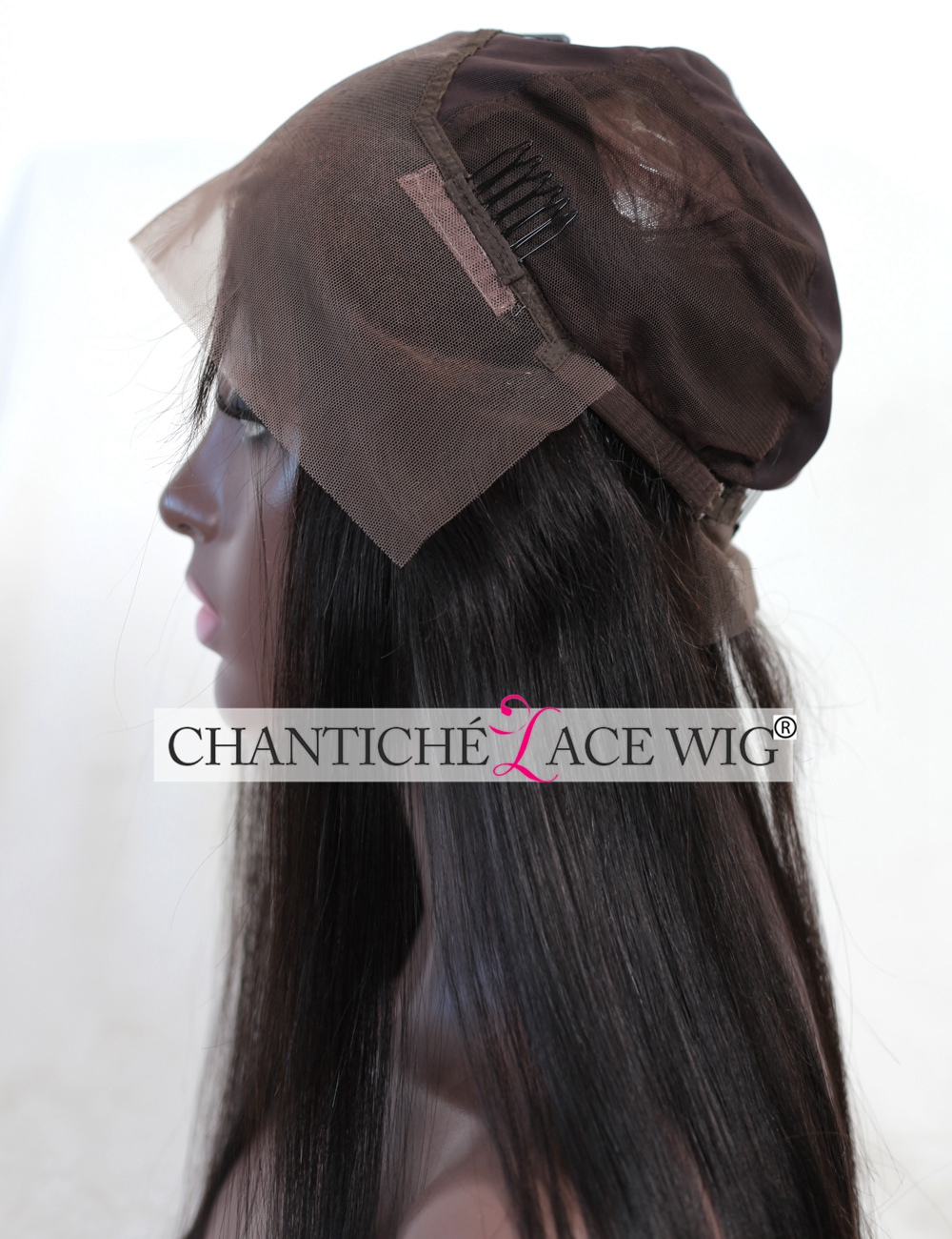 360 lace frontal closure band (10)